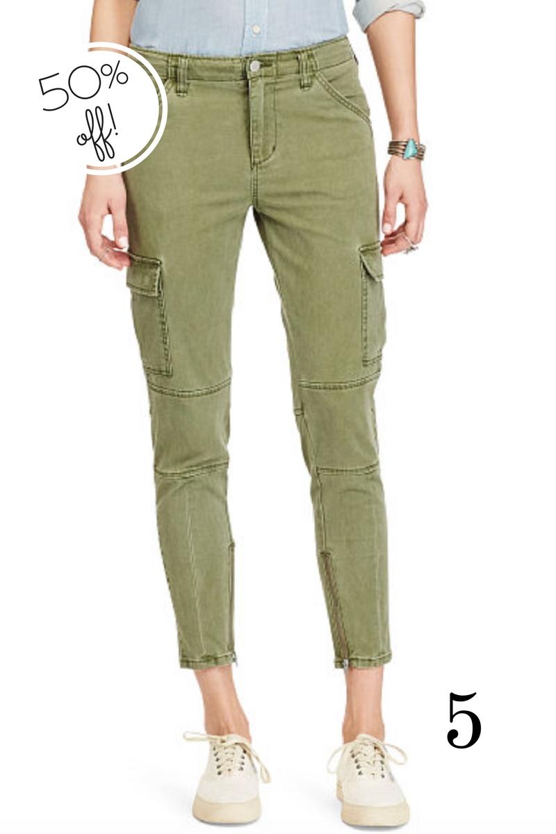 ralph-lauren-twill-skinny-cargo-pant-in-green-2.jpg