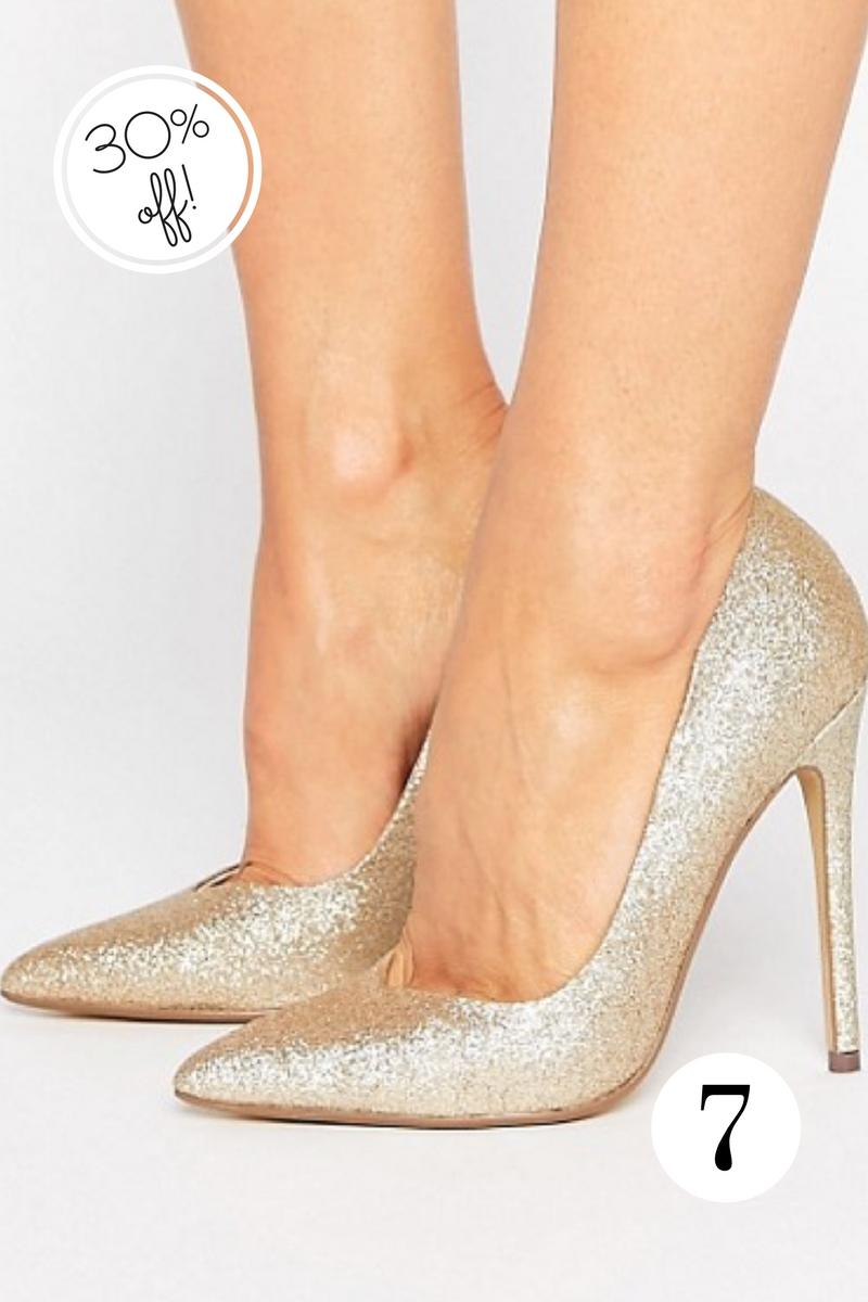 asos-steve-madden-glitter-pointed-toe-pumps-in-gold.jpg