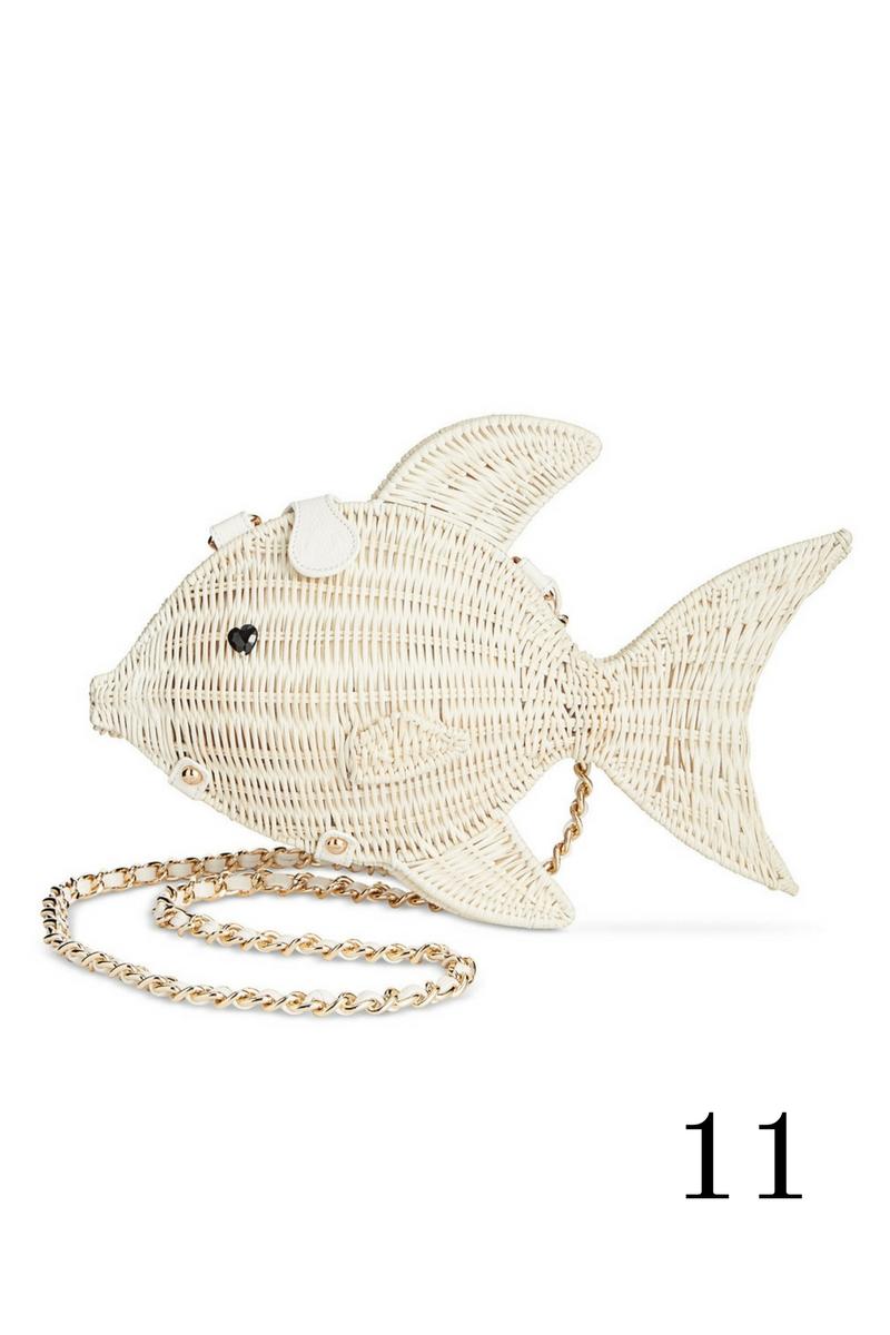 macys-betsey-johnson-fish-purse.jpg