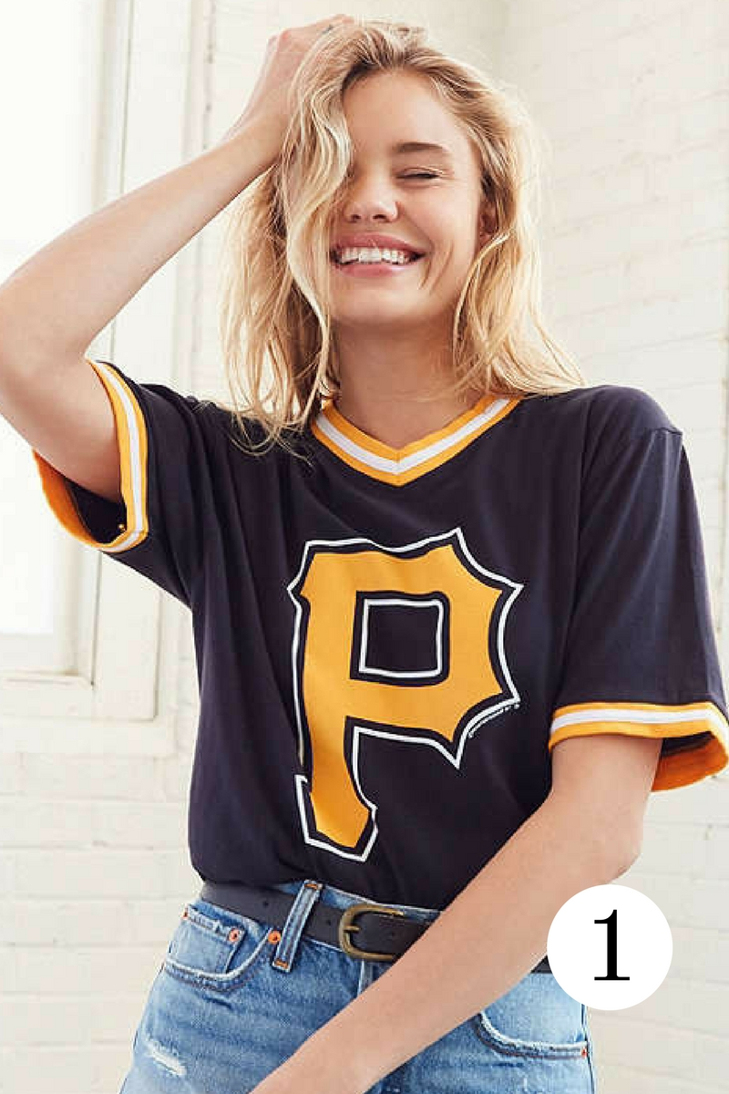 MLB-PIRATES-JERSEY-URBAN-OUTFITTERS.jpg