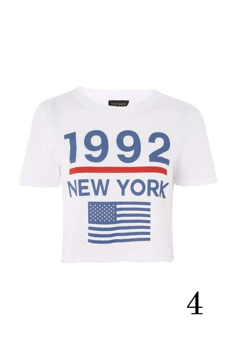 topshop-1992-new-york-cropped-tee.jpg