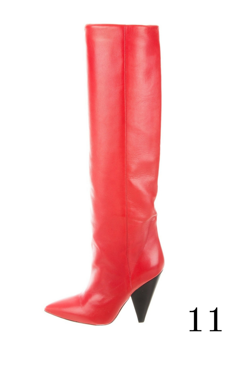 isabel-marant-laith-knee-high-red-boots-the-real-real.jpg