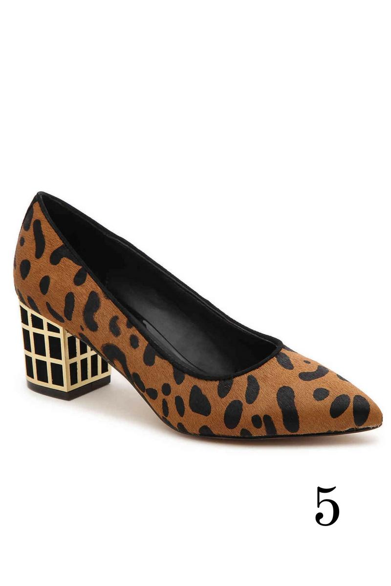 DSW-brian-atwood-karina-pump-in-leopard.jpg