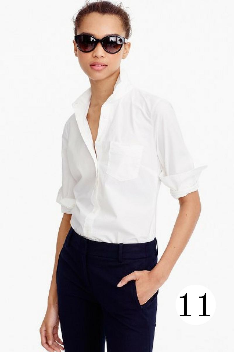J-CREW-new-perfect-shirt-in-cotton-poplin.jpg