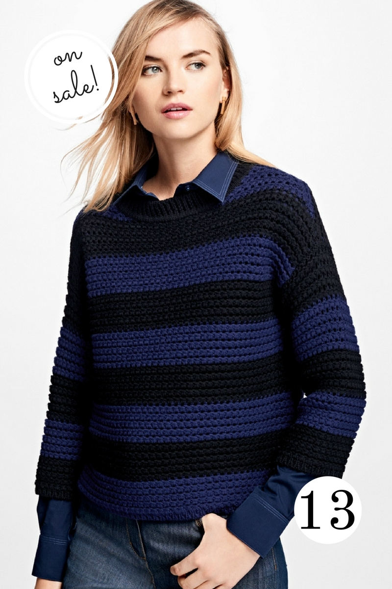 BROOKS-brothers-Merino-Wool-Cropped-Rugby-Sweater-navy-black.jpg