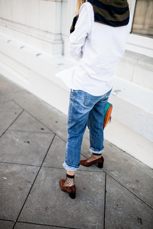 gap-boyfriend-jeans.jpg