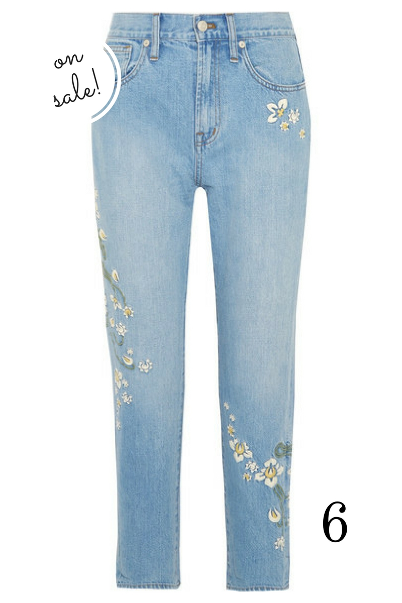 net-a-porter-madewell-embroidered-high-rise-straight-leg-jeans.jpg