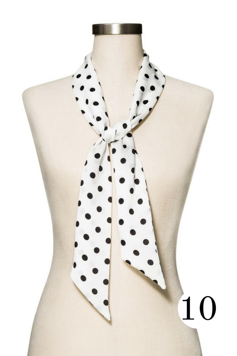target-polka-dot-scarf.jpg