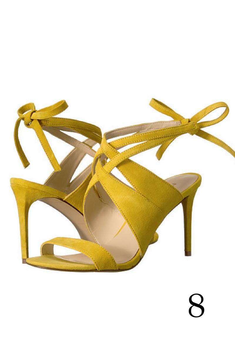 zappos-nine-west-ronnie-yellow-suede-heel.jpg