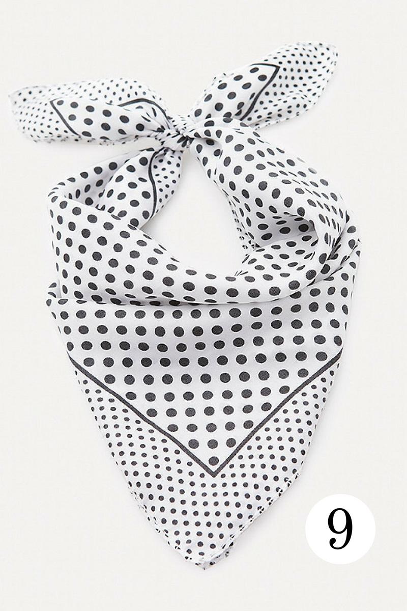 bebe-silky-polka-dot-scarf.jpg