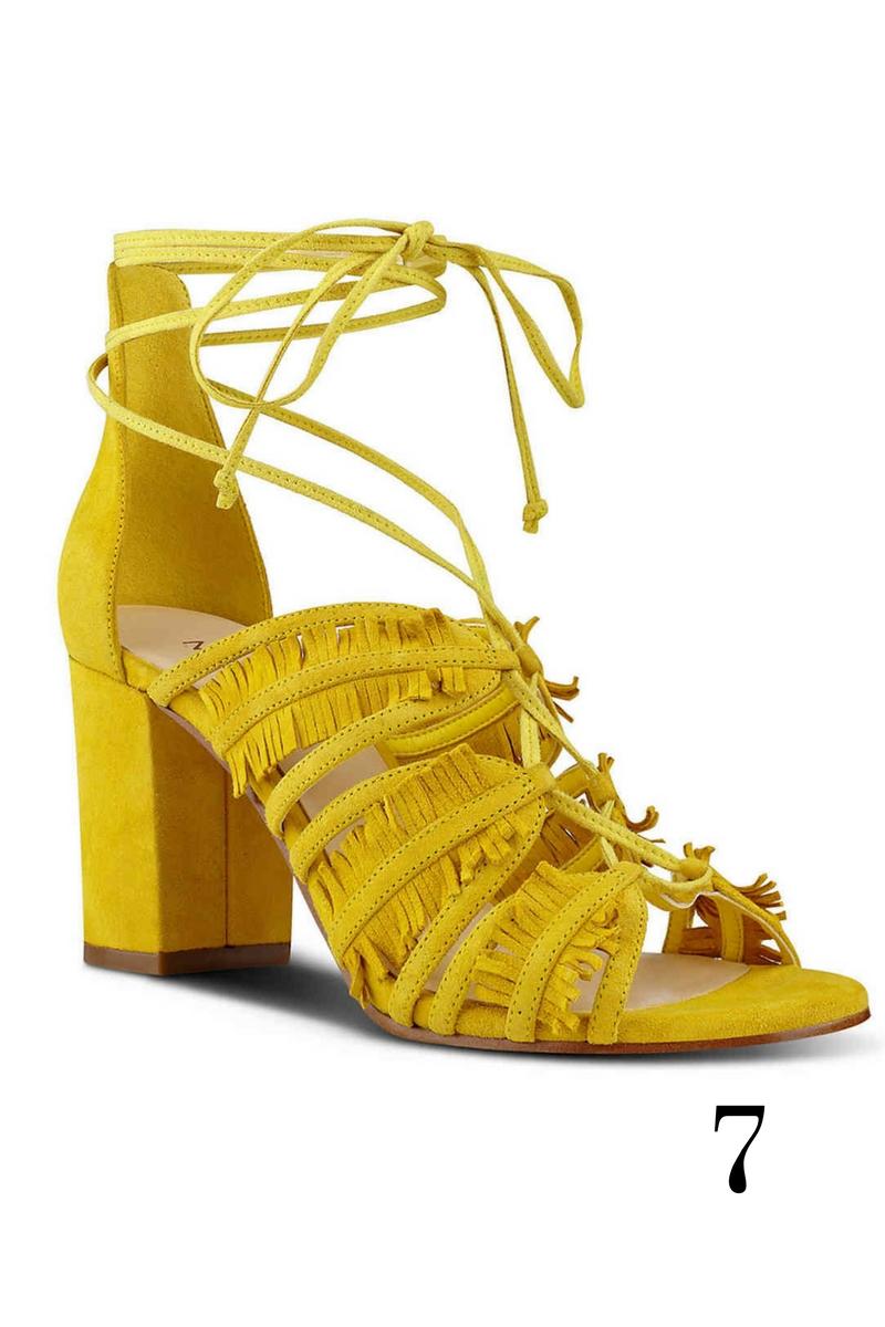 dsw-nine-west-genie-yellow-sandal.jpg