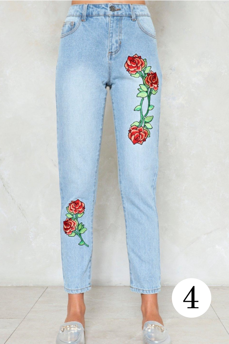 nasty-gal-life-rose-on-embroidered-jeans.jpg