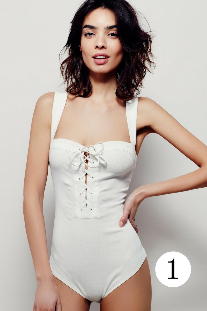 free-people-white-philo-bodysuit.jpg