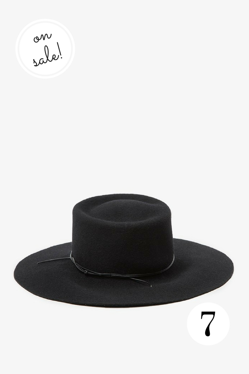 need-supply-co-brookes-boswell-reinette-hat-in-black.jpg