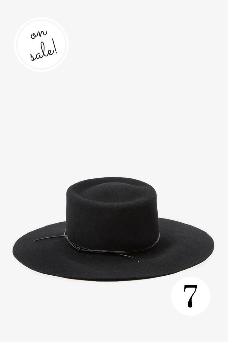 need-supply-co-brookes-boswell-reinette-hat-in-black.jpg
