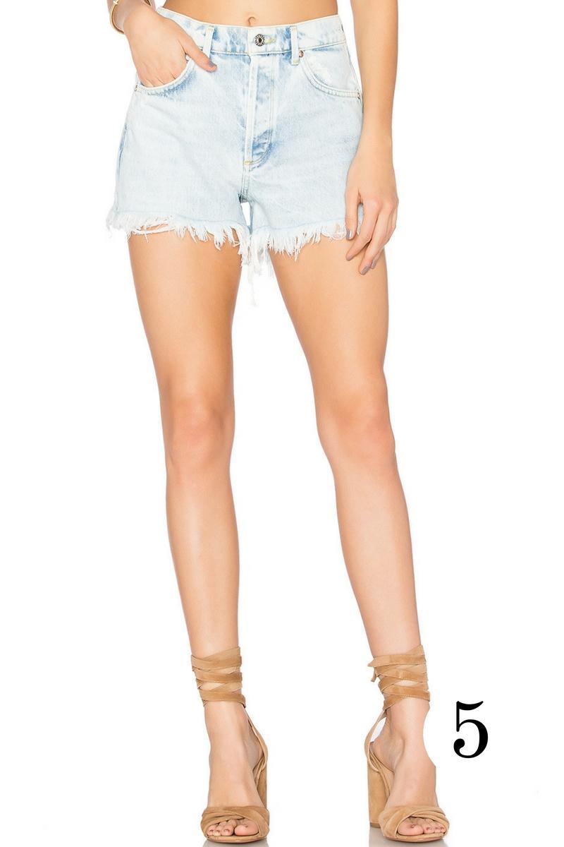 revolve-agolde-jaden-high-rise-cut-off-jeans.jpg