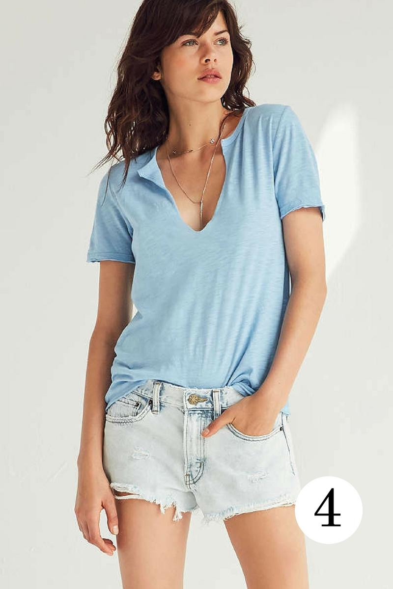 urban-outfitters-bdg-essential-mid-rise-denim-short.jpg