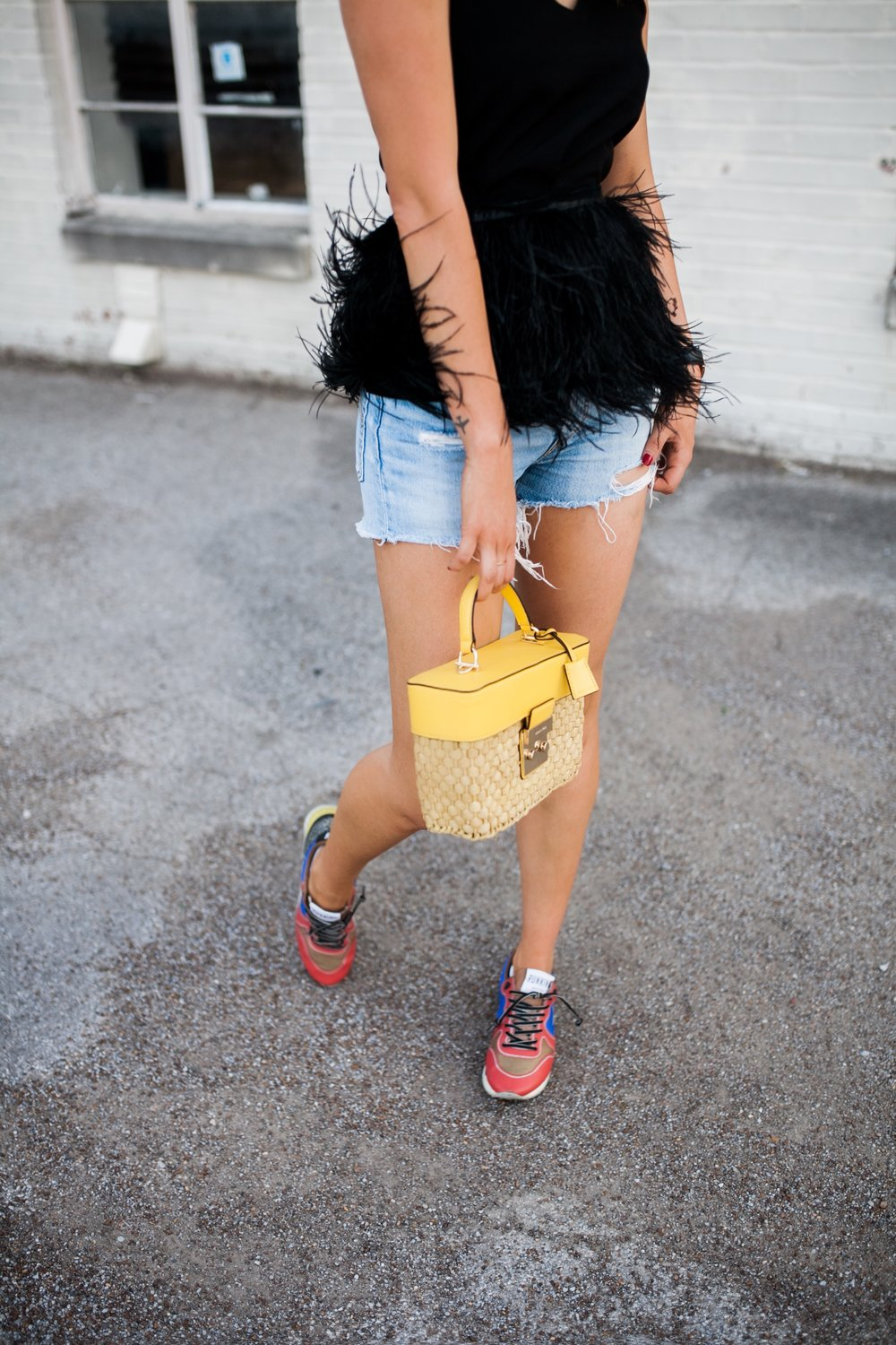 michael-kors-straw-yellow-bag-saks-off-fifth.JPG