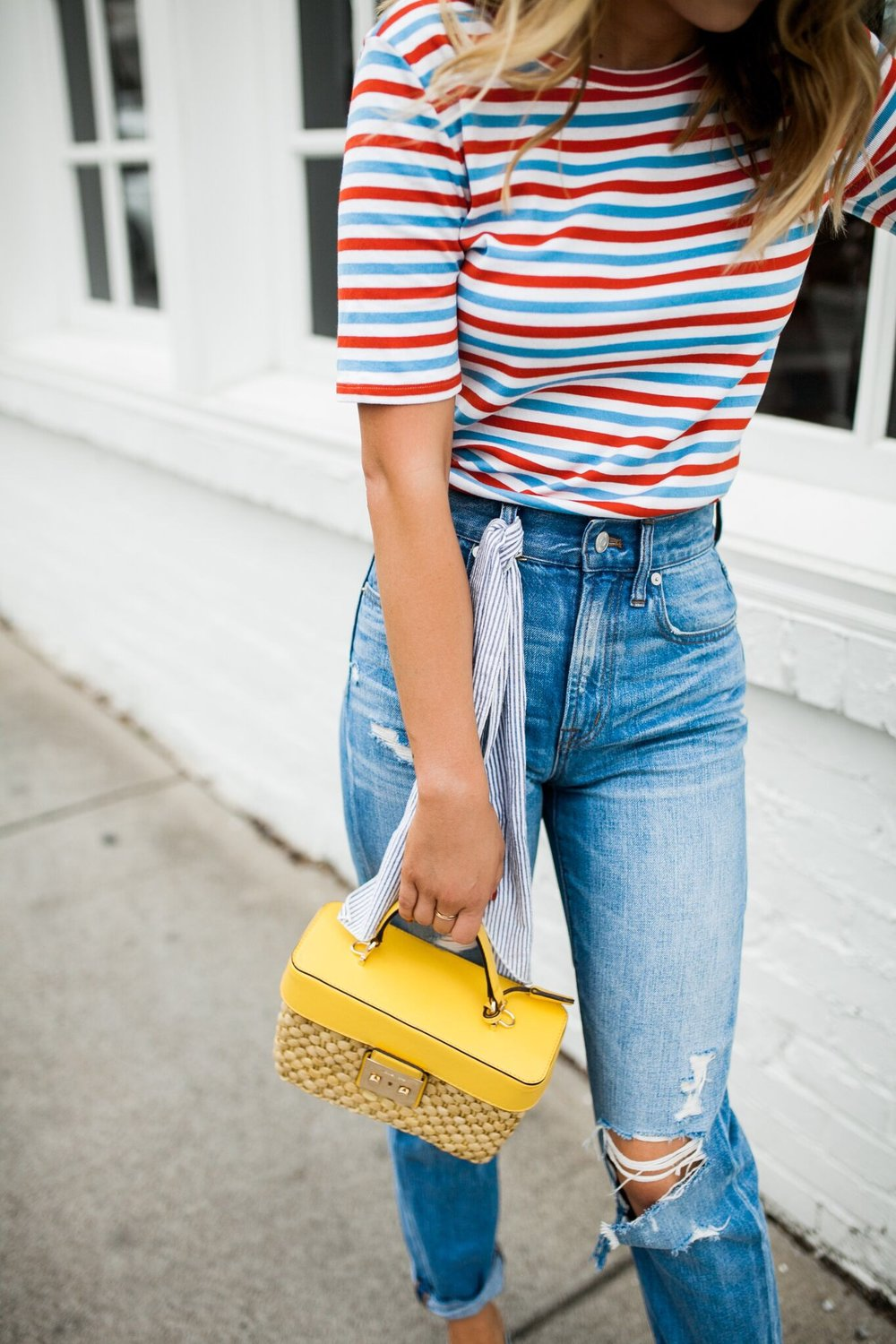 michael-kors-straw-yellow-bag.JPG