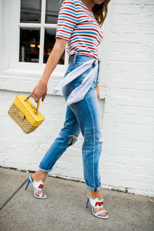 madewell-vintage-roadtripper-jeans.JPG