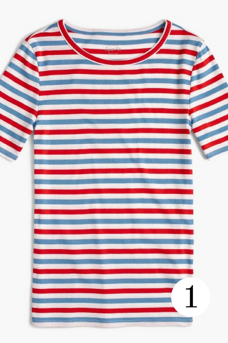 j-crew-new-perfect-fit-t-shirt-in-stripe.jpg