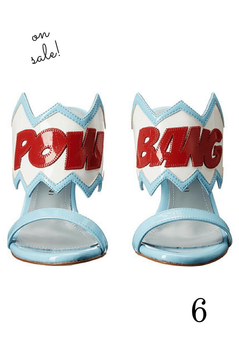 chiara-ferragni-pow-bang-sandal.jpg