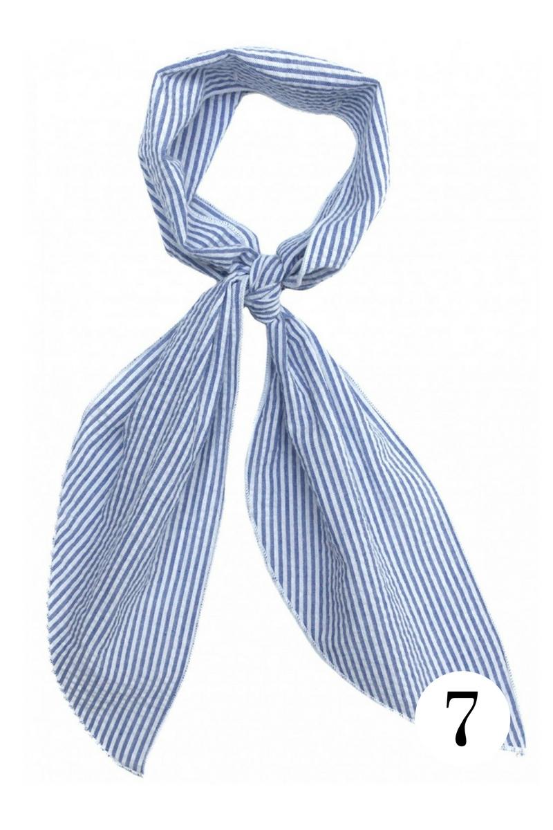 donni-charm-gigi-indigo-seersucker-neck-scarf.jpg
