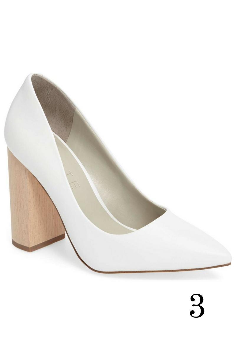 nordstrom-1-state-white-valencia-block-heel-pump.jpg