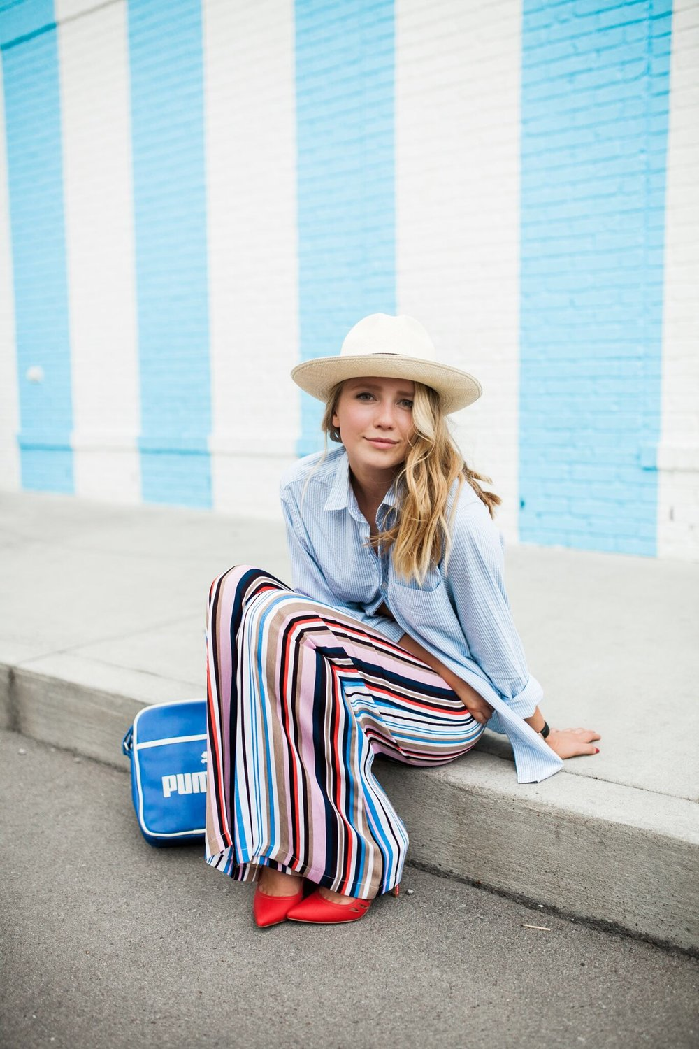 how-to-wear-striped-pants.JPG