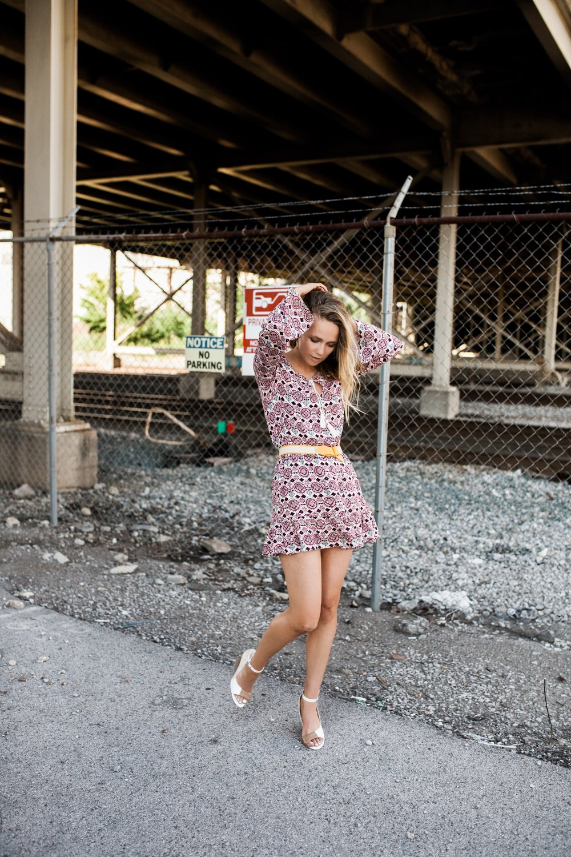 best-summer-dresses.JPG