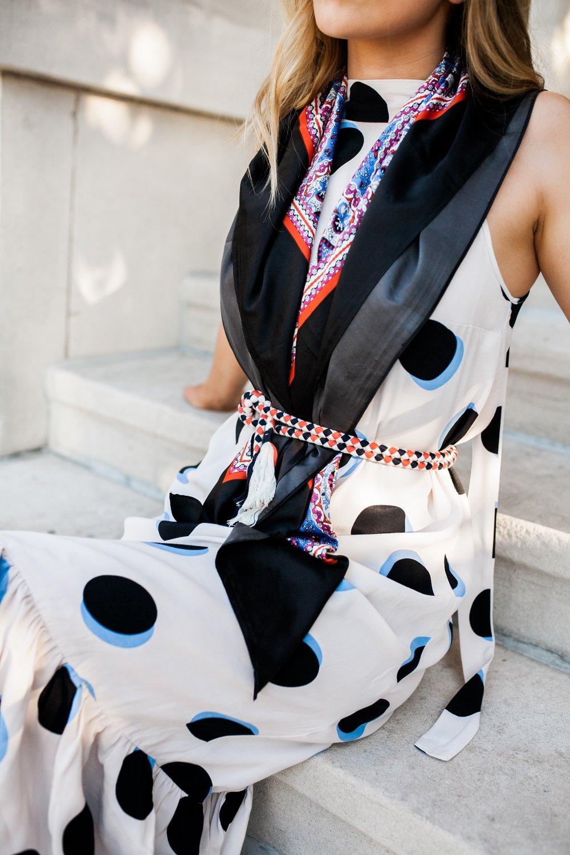 polka-dot-maxi-dress.JPG