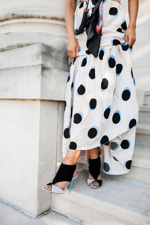 blogger-summer-outfits.JPG