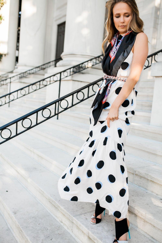 asos-dot-maxi-dress.JPG
