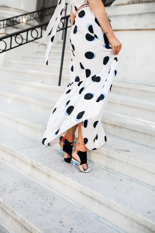 sophia-webster-heels.JPG