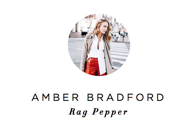 amber-bradford-rag-pepper-liketoknowit-like-to-know-it.png