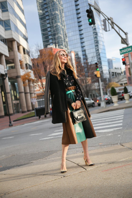 midi-skirt-winter-outfit.jpg