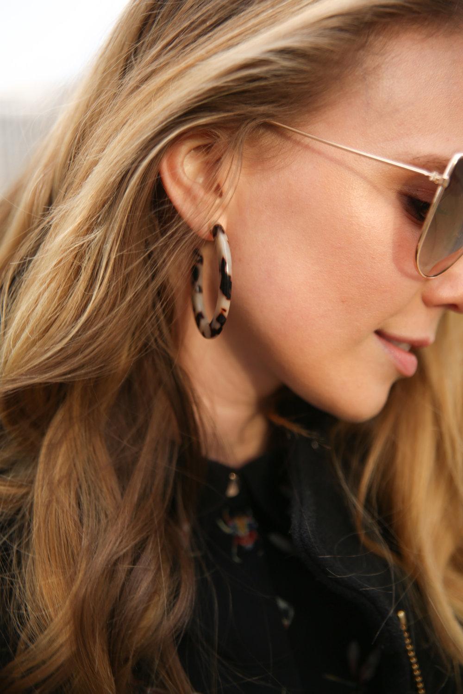 iris-and-poppy-tortoise-earrings.jpg