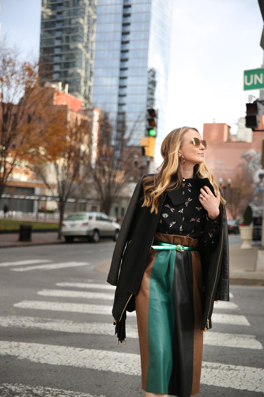 who-what-wear-leather-midi-skirt.jpg