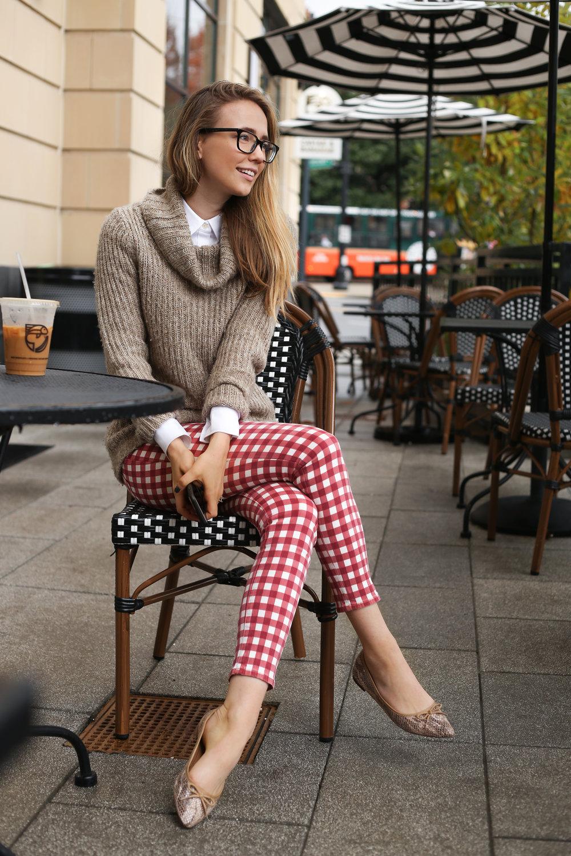 fall-outfit-pinterest-ideas-2.JPG