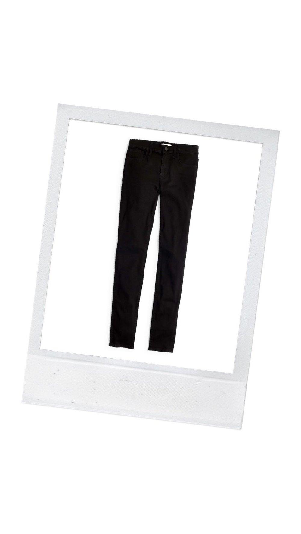 classic-black-jeans.JPG