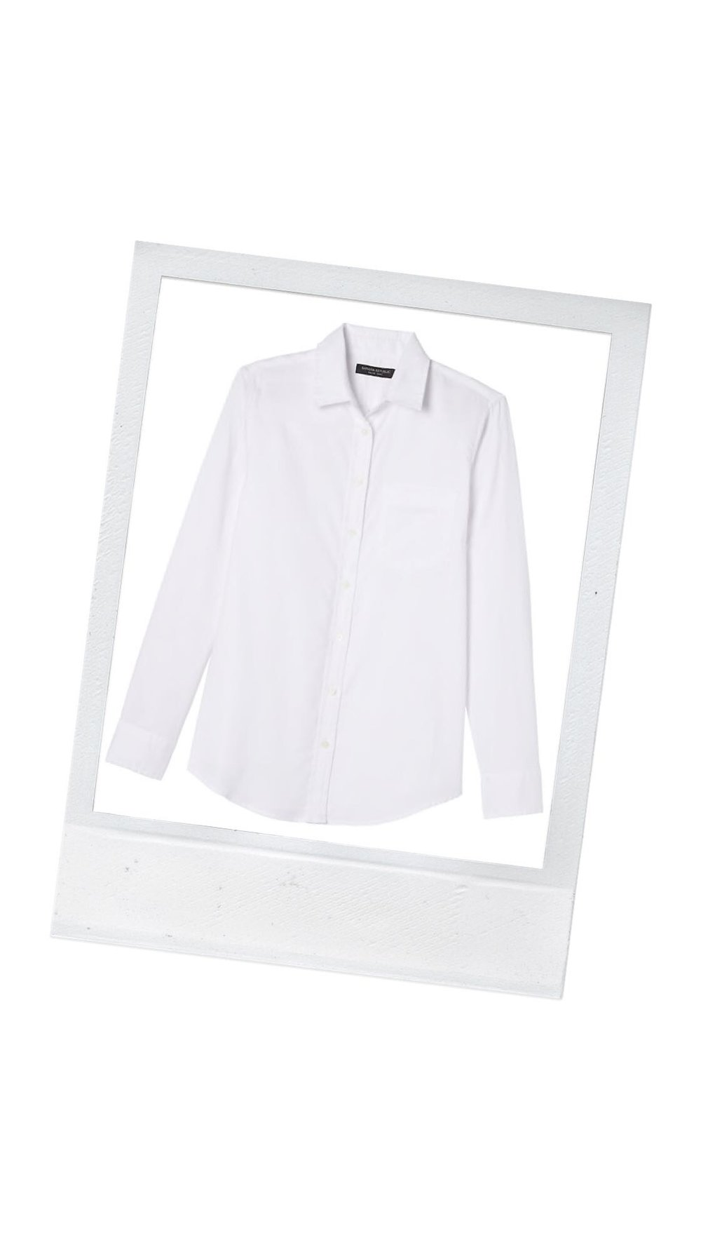 the-oxford-shirt.JPG