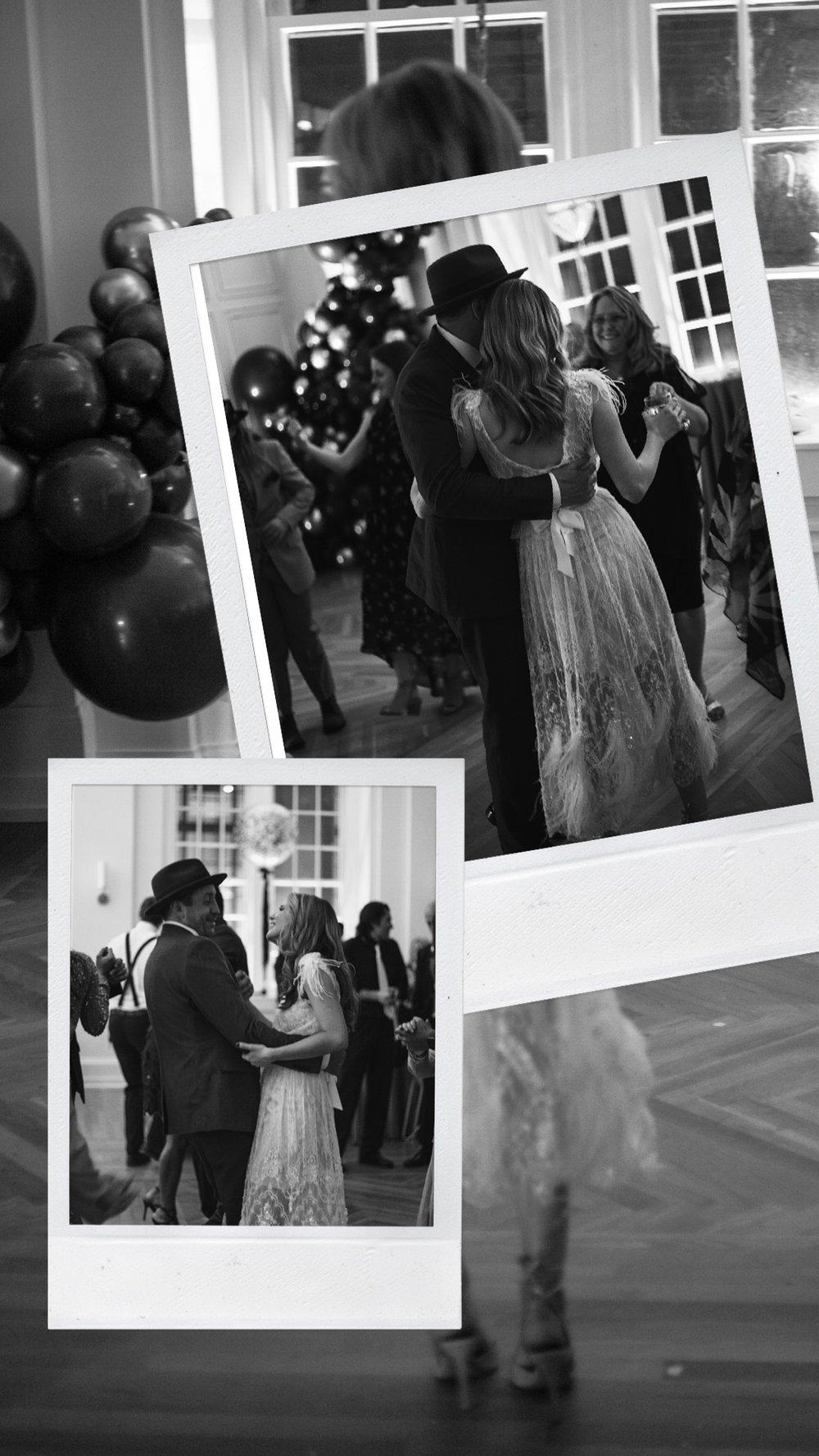 noelle-wedding-reception.JPG