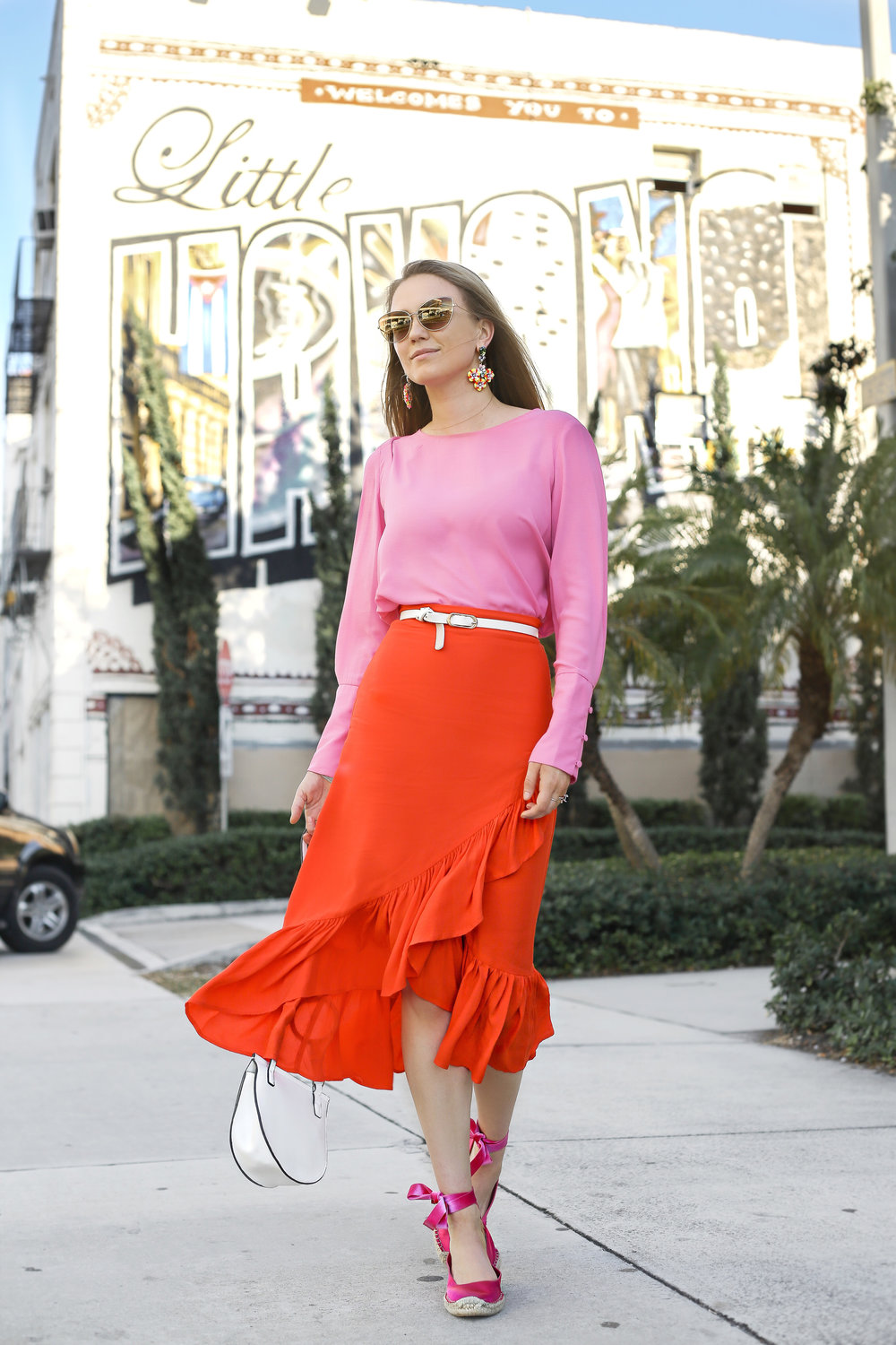pink-and-orange-outfits.jpg