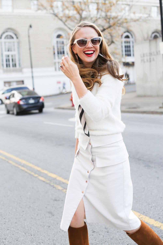 all-white-outfit-pinterest.jpg