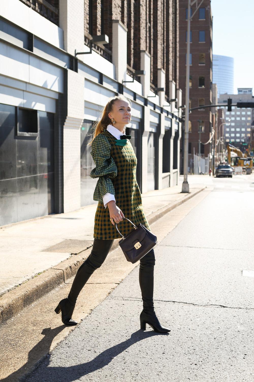 sea-new-york-gingham-dress.jpg