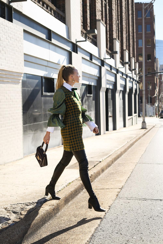 rent-the-runway-blogger.jpg
