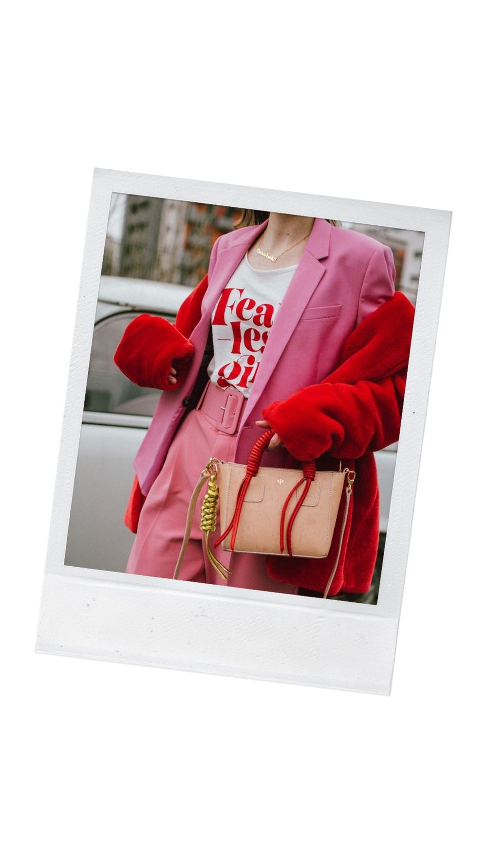 valentines-day-pink-and-red-outfit-pinterest.JPG