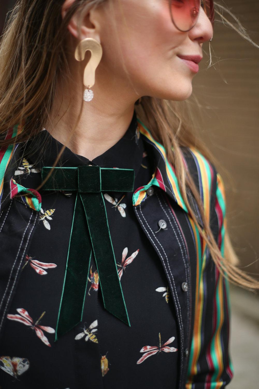amelia-styles-accessories.jpg