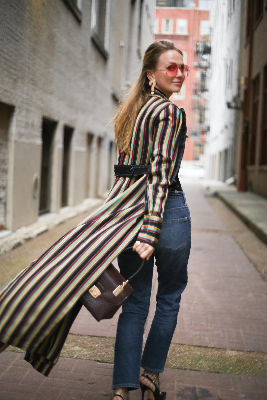 street-style-fashion-week.jpg