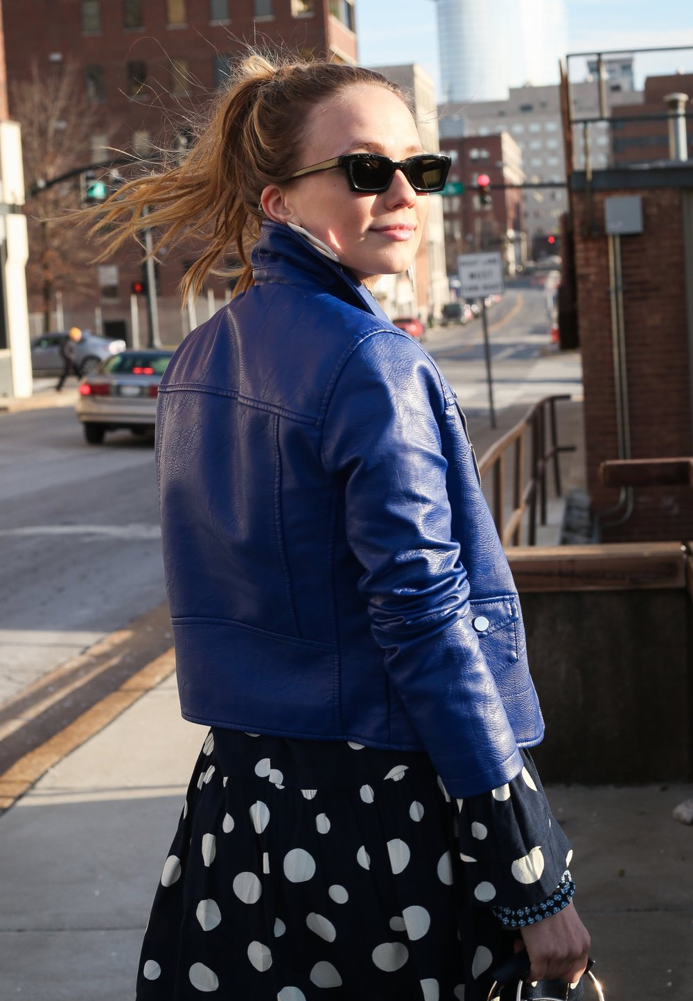 blue-leather-jacket.jpg